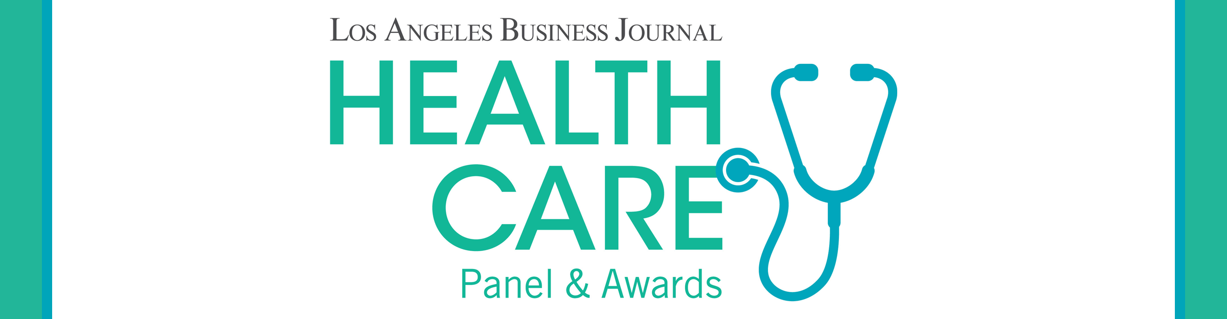 Health Care Panel Awards Los Angeles Business Journal